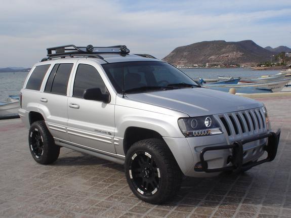 Jeep Grand Cherokee 2018 >> Jeep Grand Cherokee WJ / WG (2956075 121 full)