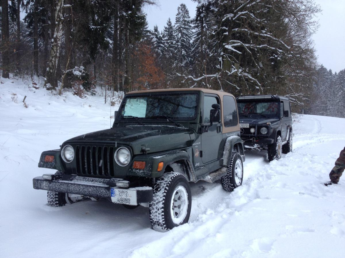1997 jeep wrangler tj 4 0 benz n 135 kw 290 nm. Black Bedroom Furniture Sets. Home Design Ideas