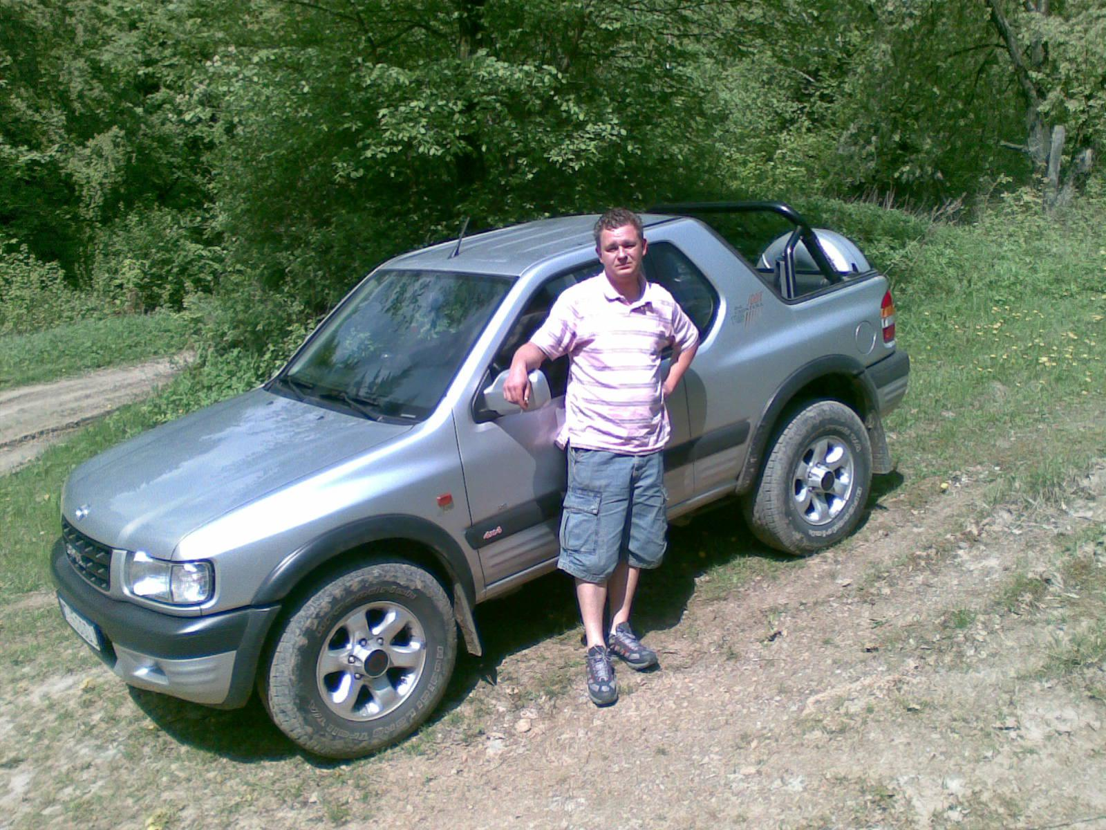 jeep liberty 2008 owners manual