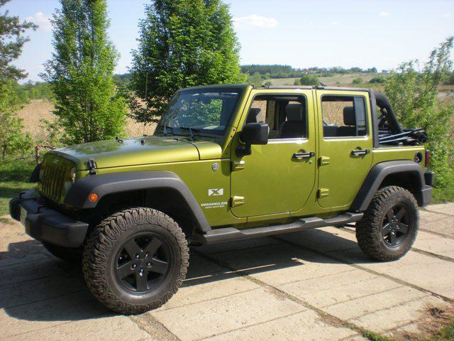 Can You Powder Coat Aluminum >> Can You Powder Coat Aluminum Wheels Jk Forum Com The
