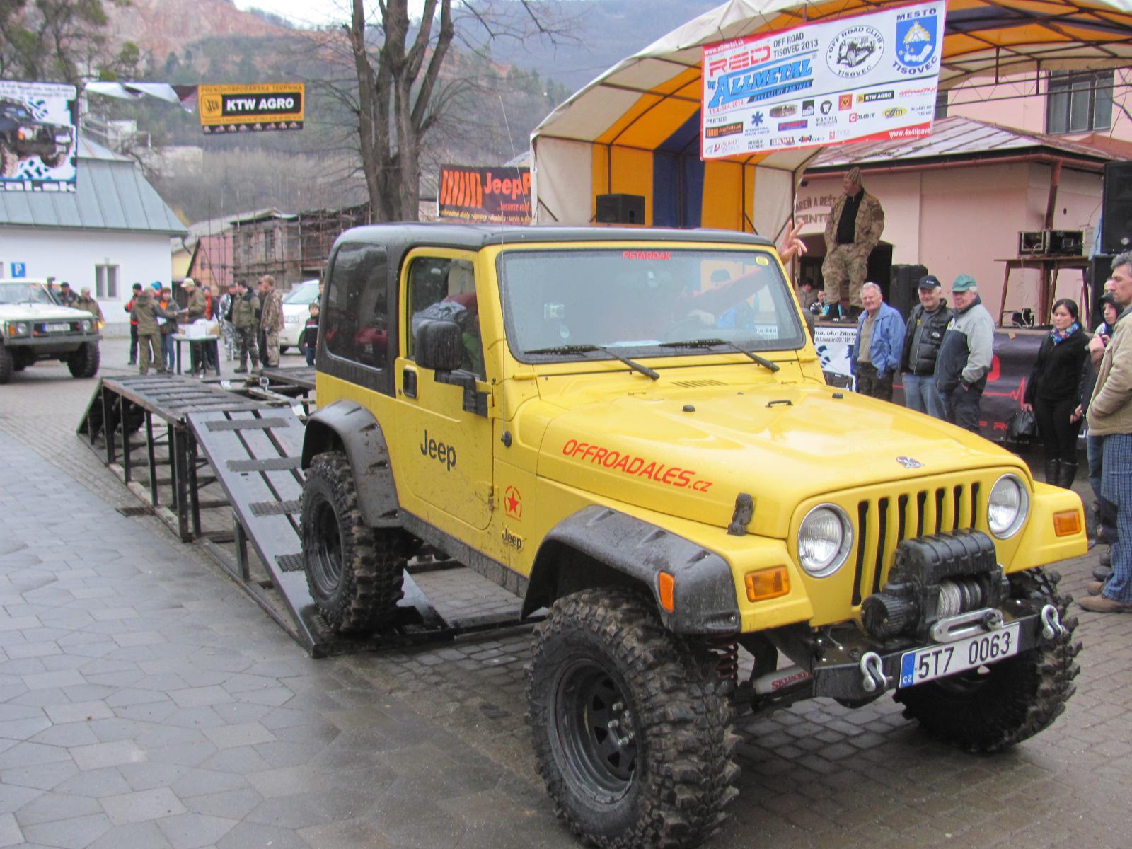 2004 jeep wrangler tj 4 0 benz n 143 kw 317 nm. Black Bedroom Furniture Sets. Home Design Ideas